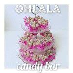 candy-bar-Fotos-Web-Cositas-foto-4215
