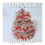 candy-bar-Fotos-Web-Cositas-foto-4216