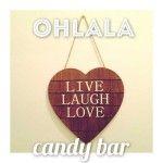 candy-bar-Fotos-Web-Cositas-foto-4223