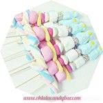 candy-bar-Fotos-Web-Cositas-foto-4239