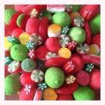candy-bar-Fotos-Web-Cositas-maceta-de-chuches-ohlala-candy-bar-11