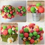 candy-bar-Fotos-Web-Cositas-maceta-de-chuches-ohlala-candy-bar-2