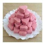 candy-bar-Fotos-Web-Cositas-plato-de-corazones-ohlala-candy-bar