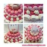 candy-bar-Fotos-Web-Tartas-de-chuches-foto-2769