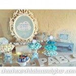 candy-bar-azul-blanco-comunion-ohlala (11)