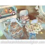 candy-bar-azul-blanco-comunion-ohlala (6)