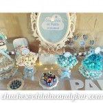 candy-bar-azul-blanco-comunion-ohlala (7)