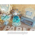 candy-bar-azul-blanco-comunion-ohlala (8)