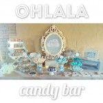 candy-bar-azul-blanco-comunion-ohlala (9)