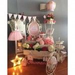 candy-bar-bailarina-comunion-ohlala (1)