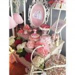 candy-bar-bailarina-comunion-ohlala (10)