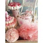 candy-bar-bailarina-comunion-ohlala (12)