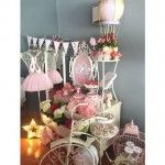 candy-bar-bailarina-comunion-ohlala (3)