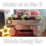 candy-bar-bailarina-comunion-ohlala (6)