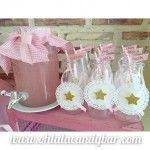 candy-bar-bailarina-comunion-rosa-sofia-adhoc-ohlala (10)