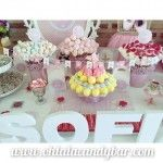 candy-bar-bailarina-comunion-rosa-sofia-adhoc-ohlala (11)