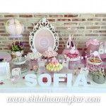 candy-bar-bailarina-comunion-rosa-sofia-adhoc-ohlala (12)
