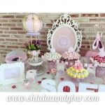 candy-bar-bailarina-comunion-rosa-sofia-adhoc-ohlala (14)