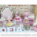 candy-bar-bailarina-comunion-rosa-sofia-adhoc-ohlala (15)