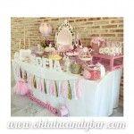 candy-bar-bailarina-comunion-rosa-sofia-adhoc-ohlala (16)