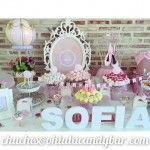 candy-bar-bailarina-comunion-rosa-sofia-adhoc-ohlala (3)