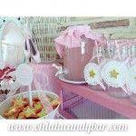 candy-bar-bailarina-comunion-rosa-sofia-adhoc-ohlala (4)