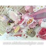 candy-bar-bailarina-comunion-rosa-sofia-adhoc-ohlala (5)