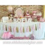 candy-bar-bailarina-comunion-rosa-sofia-adhoc-ohlala (7)