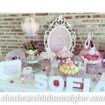 candy-bar-bailarina-comunion-rosa-sofia-adhoc-ohlala (8)
