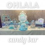 candy-bar-bautizo-gemelos-ohlala (1)