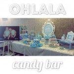 candy-bar-bautizo-gemelos-ohlala (13)