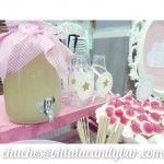 candy-bar-bautizo-luisa-ohlala (4)