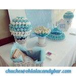 candy-bar-comunion-Adrian-foto-4987