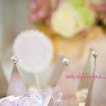 candy-bar-comunion-Bailarina-10841318-751157434952492-1784129846-n