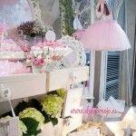 candy-bar-comunion-Bailarina-10877950-751157388285830-1706319058-n