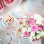 candy-bar-comunion-Bailarina-10934331-751156844952551-1953599902-n