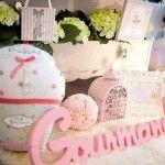 candy-bar-comunion-Bailarina-10962172-751158001619102-1708106025-n