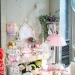 candy-bar-comunion-Bailarina-10965156-751157921619110-1668350110-n