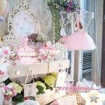 candy-bar-comunion-Bailarina-10966854-751157711619131-595007429-n