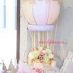 candy-bar-comunion-Bailarina-10968065-751157024952533-1993243411-n