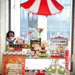 candy-bar-comunion-Circo-10949732-751158041619098-1103916769-n