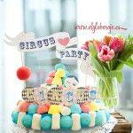 candy-bar-comunion-Circo-10968203-751157771619125-1255293023-n