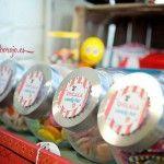 candy-bar-comunion-Circo-10979245-751157688285800-231352964-n