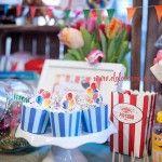 candy-bar-comunion-Circo-10984868-751157518285817-338098157-n