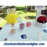 candy-bar-comunion-Ian-foto-4983