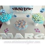 candy-bar-comunion-Marc-foto-5482