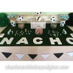 candy-bar-comunion-Nacho-foto-5203
