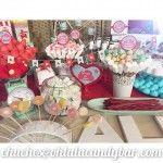 candy-bar-comunion-menta-rojo-ohlala (12)