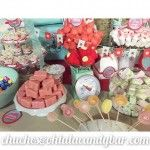 candy-bar-comunion-menta-rojo-ohlala (5)