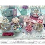 candy-bar-comunion-menta-rosa-sandra-alzira-ohlala (2)